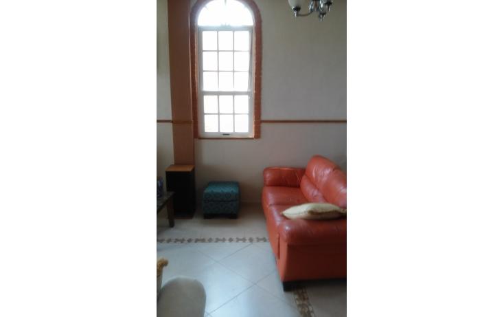 Foto de casa en venta en  , banthí (procede), san juan del río, querétaro, 1044935 No. 37