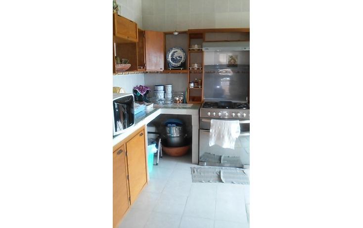 Foto de casa en venta en  , banthí (procede), san juan del río, querétaro, 1044935 No. 38