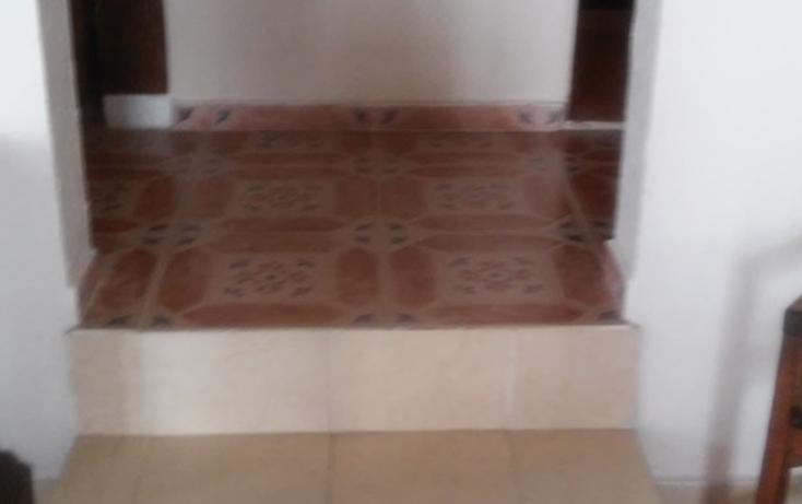 Foto de casa en venta en, banthí procede, san juan del río, querétaro, 1044935 no 39
