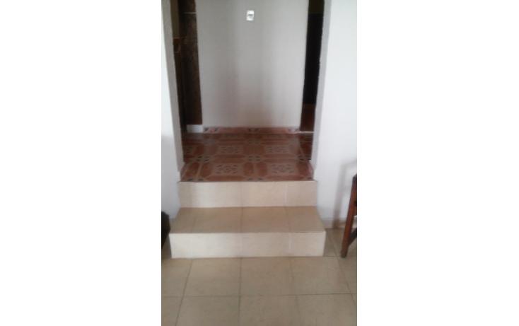 Foto de casa en venta en  , banthí (procede), san juan del río, querétaro, 1044935 No. 39