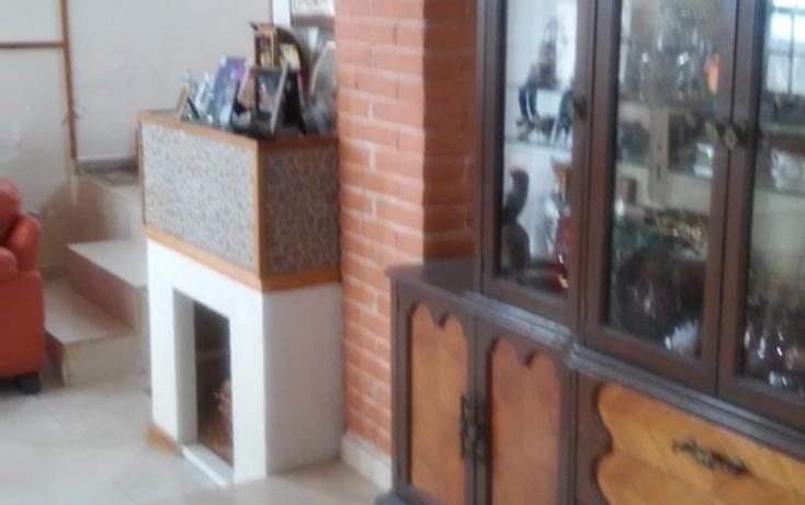Foto de casa en venta en, banthí procede, san juan del río, querétaro, 1044935 no 40