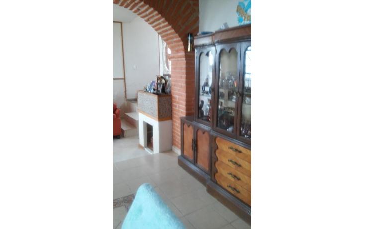 Foto de casa en venta en  , banthí (procede), san juan del río, querétaro, 1044935 No. 40