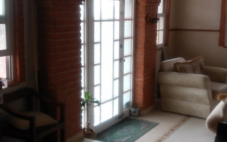 Foto de casa en venta en, banthí procede, san juan del río, querétaro, 1044935 no 41