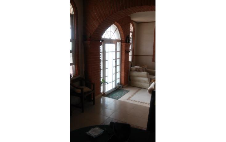 Foto de casa en venta en  , banthí (procede), san juan del río, querétaro, 1044935 No. 41