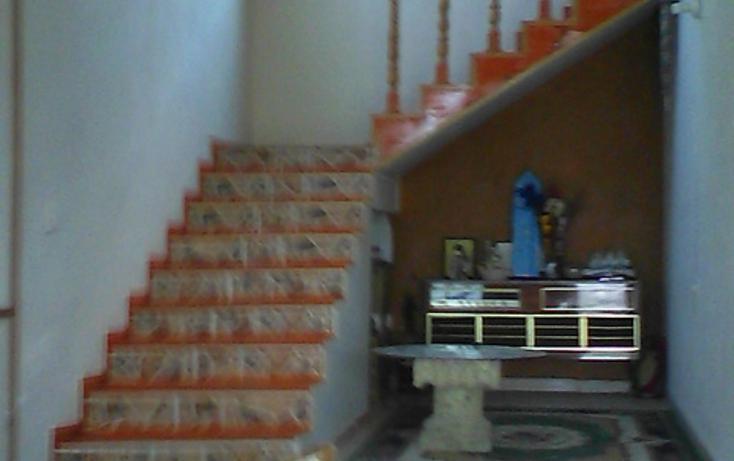 Foto de casa en venta en, banthí procede, san juan del río, querétaro, 1044935 no 45