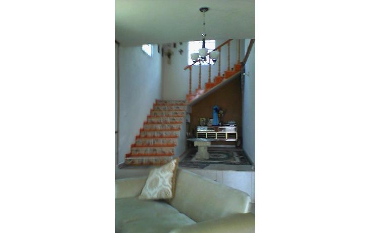 Foto de casa en venta en  , banthí (procede), san juan del río, querétaro, 1044935 No. 45