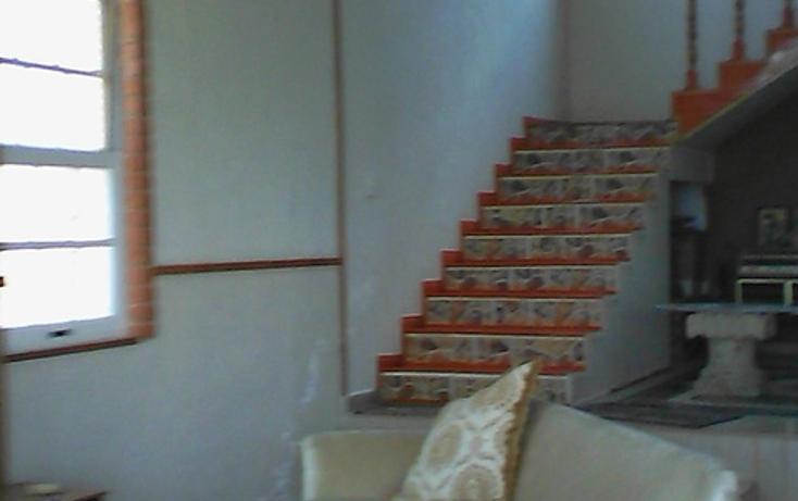 Foto de casa en venta en, banthí procede, san juan del río, querétaro, 1044935 no 46