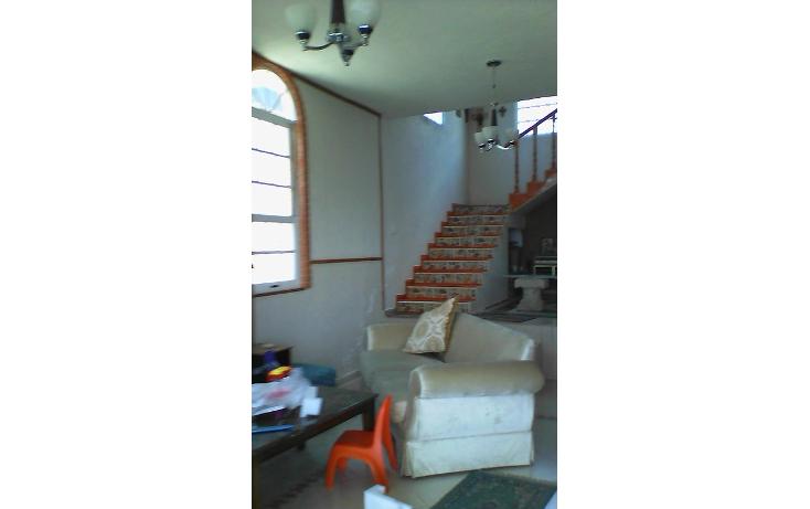 Foto de casa en venta en  , banthí (procede), san juan del río, querétaro, 1044935 No. 46