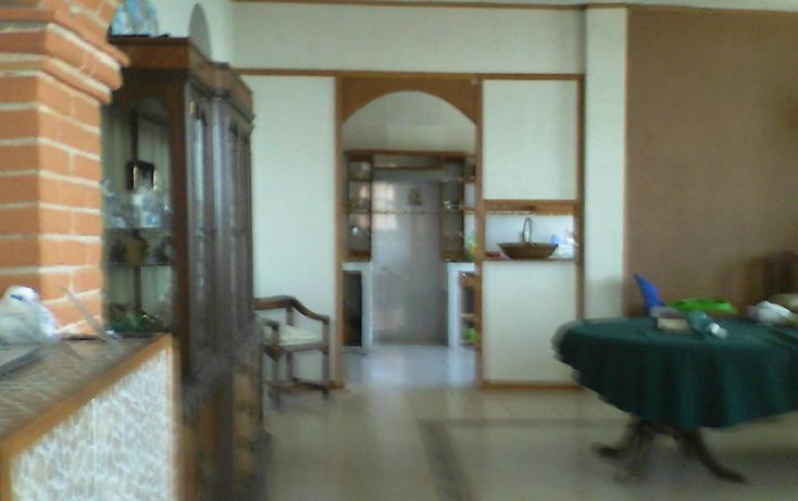 Foto de casa en venta en, banthí procede, san juan del río, querétaro, 1044935 no 47
