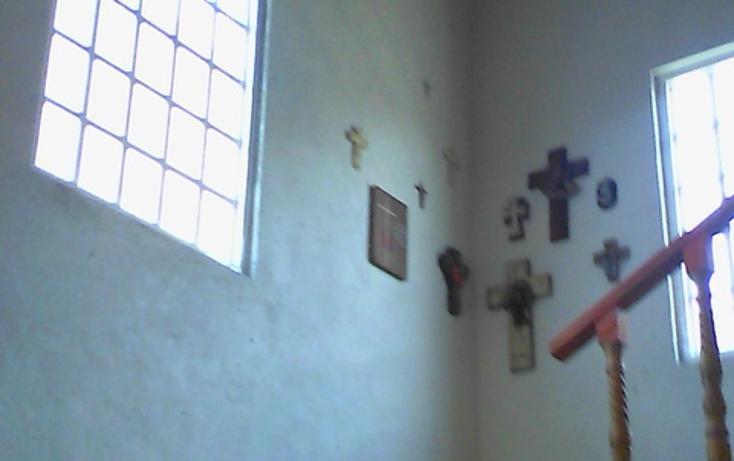 Foto de casa en venta en, banthí procede, san juan del río, querétaro, 1044935 no 48