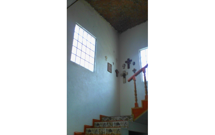 Foto de casa en venta en  , banthí (procede), san juan del río, querétaro, 1044935 No. 48