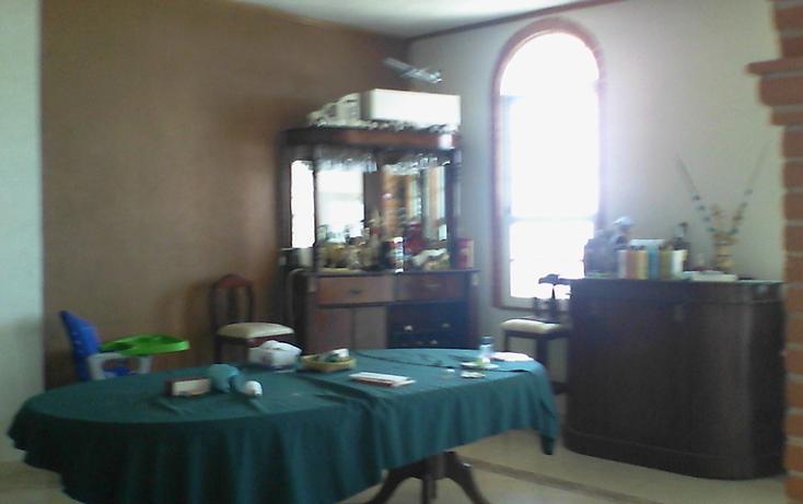 Foto de casa en venta en, banthí procede, san juan del río, querétaro, 1044935 no 49