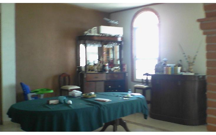 Foto de casa en venta en  , banthí (procede), san juan del río, querétaro, 1044935 No. 49