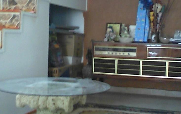 Foto de casa en venta en, banthí procede, san juan del río, querétaro, 1044935 no 50