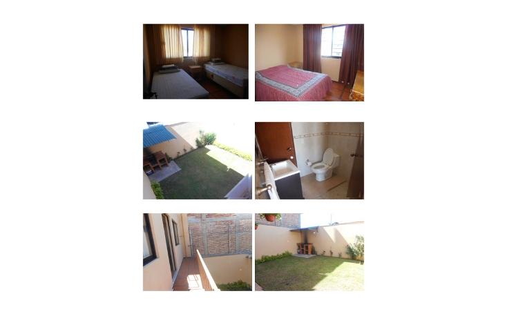 Foto de casa en venta en  , banthí, san juan del río, querétaro, 1502801 No. 02