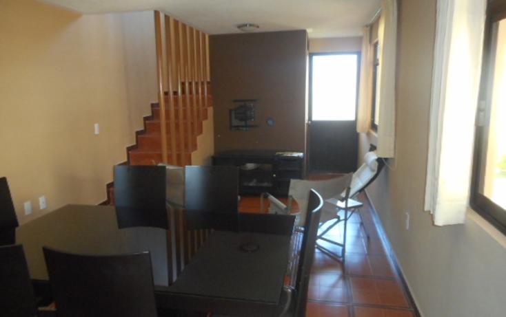 Foto de casa en venta en  , banth?, san juan del r?o, quer?taro, 1502801 No. 05