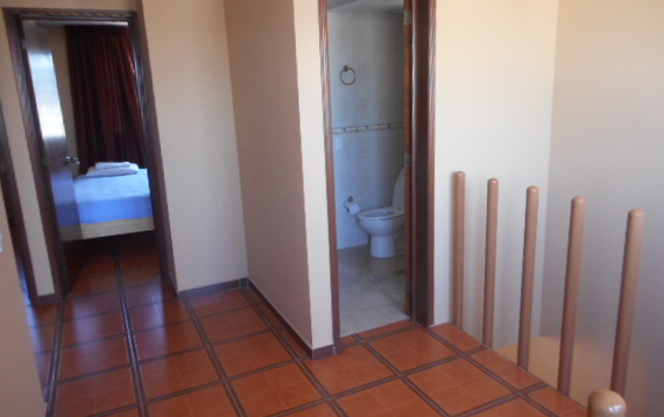 Foto de casa en venta en  , banth?, san juan del r?o, quer?taro, 1502801 No. 07