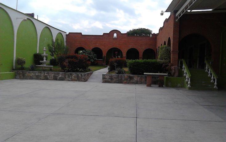 Foto de casa en venta en, banthí, san juan del río, querétaro, 1663984 no 01