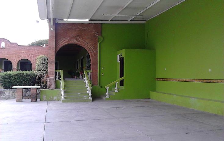 Foto de casa en venta en  , banthí, san juan del río, querétaro, 1663984 No. 02