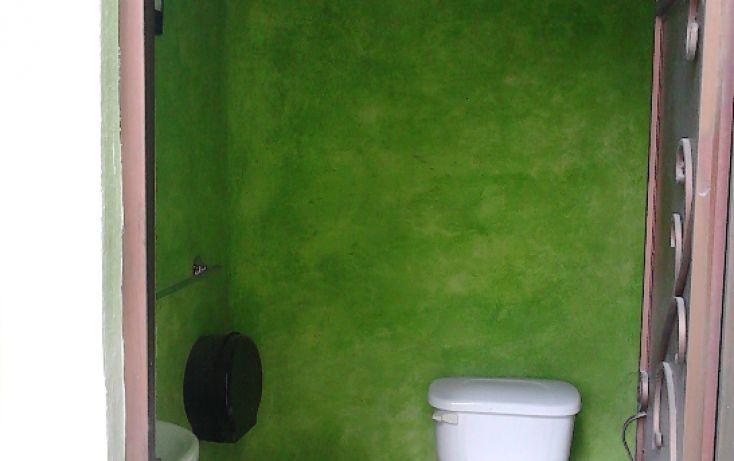 Foto de casa en venta en, banthí, san juan del río, querétaro, 1663984 no 03
