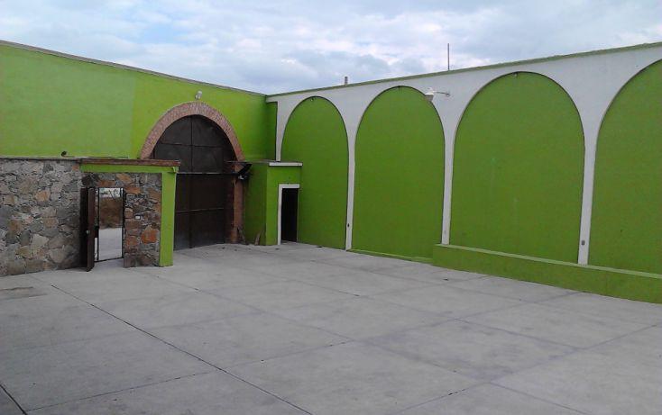 Foto de casa en venta en, banthí, san juan del río, querétaro, 1663984 no 05
