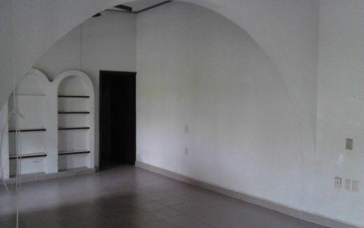 Foto de casa en venta en, banthí, san juan del río, querétaro, 1663984 no 06