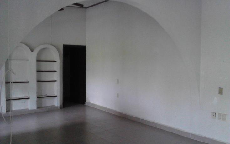 Foto de casa en venta en  , banthí, san juan del río, querétaro, 1663984 No. 06
