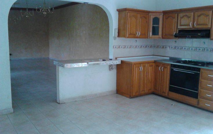 Foto de casa en venta en, banthí, san juan del río, querétaro, 1663984 no 07