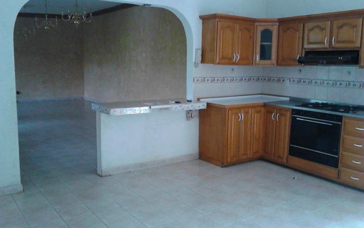 Foto de casa en venta en  , banthí, san juan del río, querétaro, 1663984 No. 07