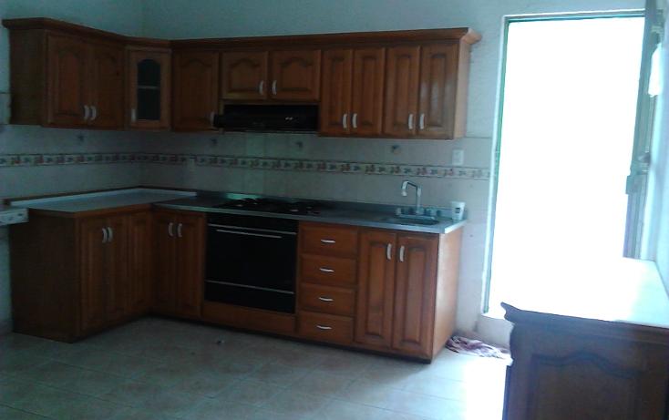 Foto de casa en venta en  , banthí, san juan del río, querétaro, 1663984 No. 08