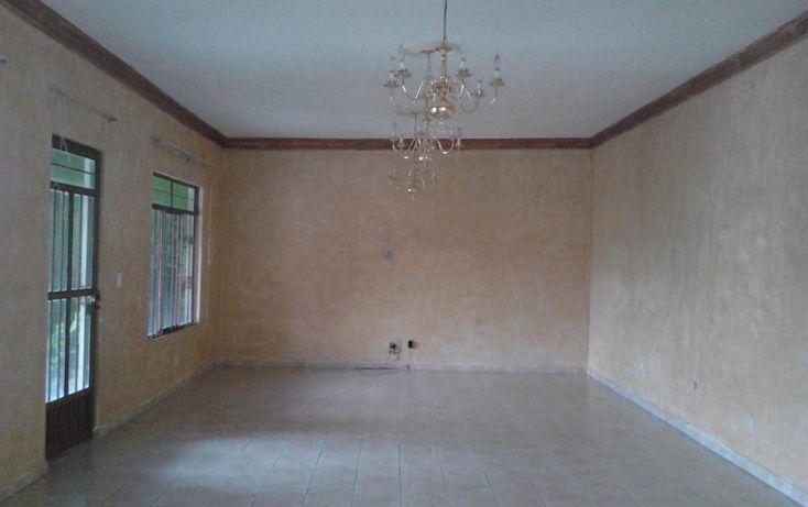Foto de casa en venta en, banthí, san juan del río, querétaro, 1663984 no 09