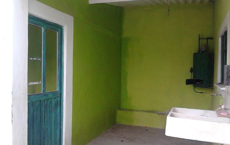 Foto de casa en venta en  , banthí, san juan del río, querétaro, 1663984 No. 10