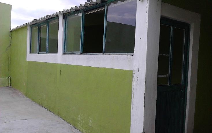 Foto de casa en venta en  , banthí, san juan del río, querétaro, 1663984 No. 11