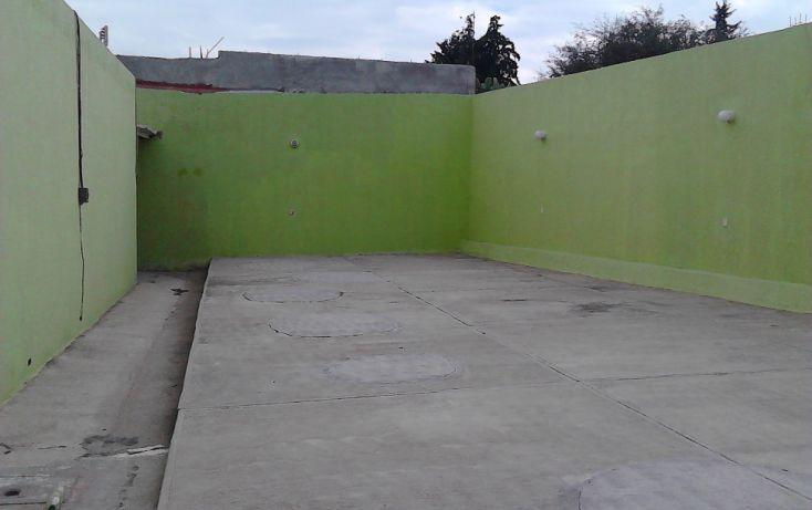Foto de casa en venta en, banthí, san juan del río, querétaro, 1663984 no 12