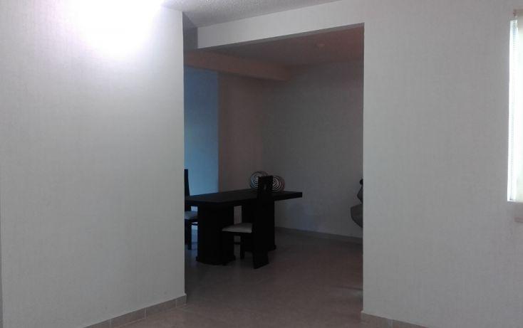 Foto de casa en venta en, banthí, san juan del río, querétaro, 1664562 no 03