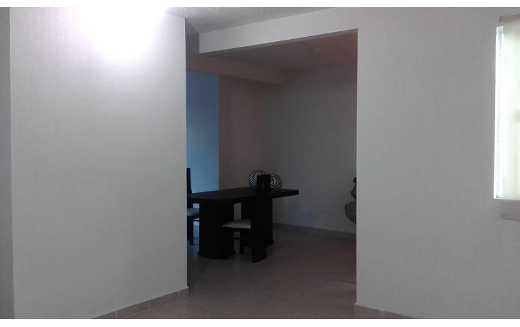 Foto de casa en venta en  , banth?, san juan del r?o, quer?taro, 1664562 No. 03