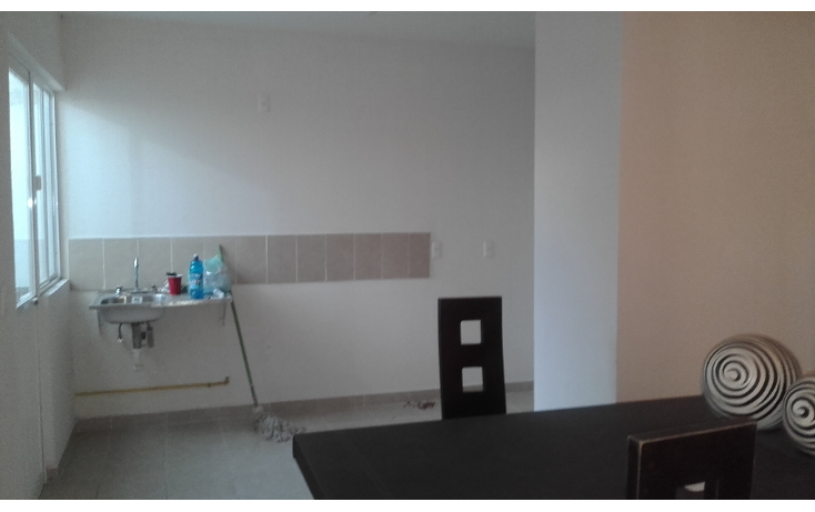 Foto de casa en venta en  , banth?, san juan del r?o, quer?taro, 1664562 No. 04