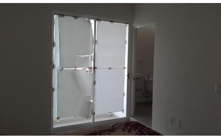 Foto de casa en venta en  , banth?, san juan del r?o, quer?taro, 1664562 No. 08