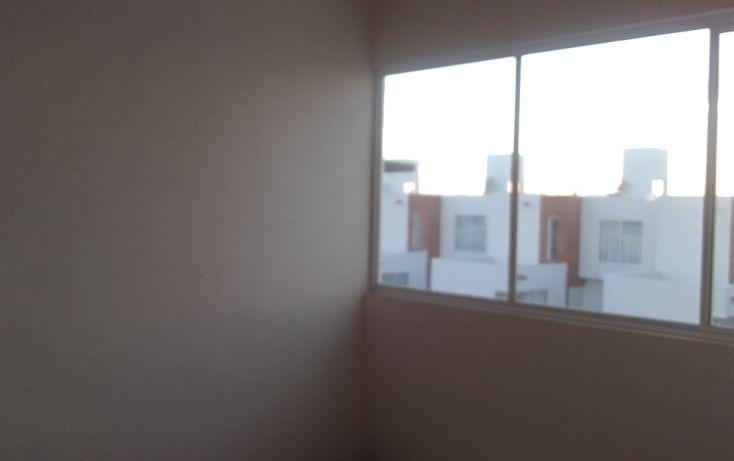 Foto de casa en venta en, banthí, san juan del río, querétaro, 1664562 no 09