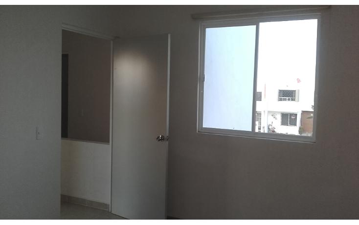 Foto de casa en venta en  , banth?, san juan del r?o, quer?taro, 1664562 No. 10