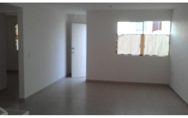 Foto de casa en venta en  , banthí, san juan del río, querétaro, 1664740 No. 03