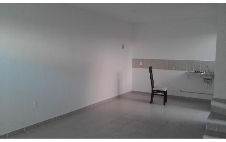 Foto de casa en venta en  , banthí, san juan del río, querétaro, 1664740 No. 04