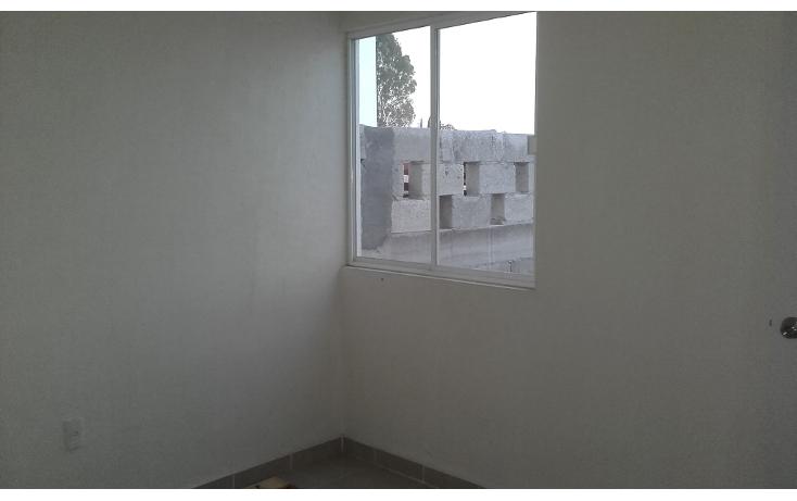 Foto de casa en venta en  , banthí, san juan del río, querétaro, 1664740 No. 07