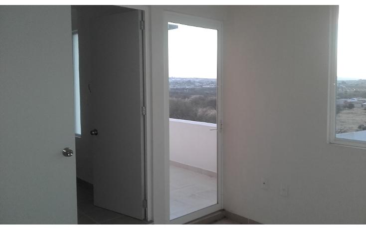Foto de casa en venta en  , banthí, san juan del río, querétaro, 1664740 No. 08