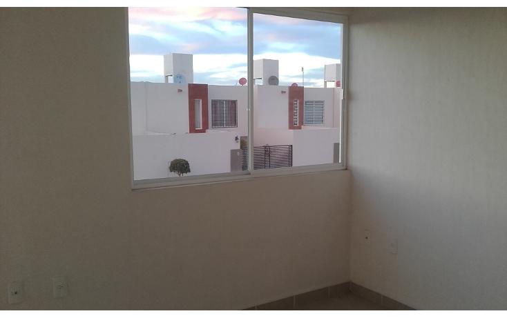 Foto de casa en venta en  , banthí, san juan del río, querétaro, 1664740 No. 09