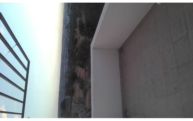 Foto de casa en venta en  , banthí, san juan del río, querétaro, 1664740 No. 10