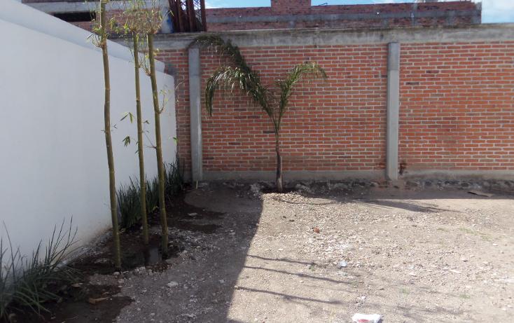 Foto de casa en venta en  , banthí, san juan del río, querétaro, 1742020 No. 01
