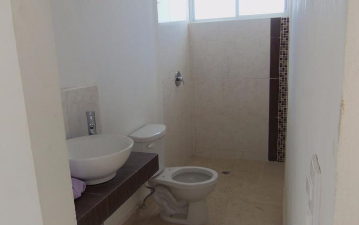 Foto de casa en venta en  , banthí, san juan del río, querétaro, 1742020 No. 02