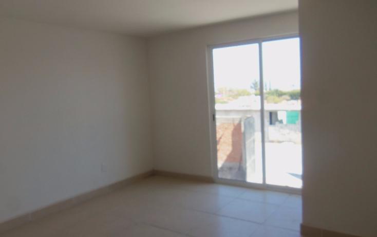Foto de casa en venta en  , banthí, san juan del río, querétaro, 1742020 No. 04