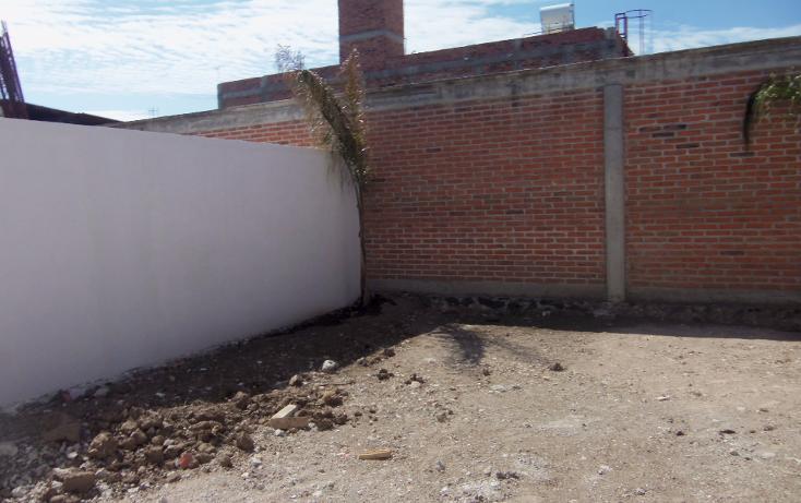 Foto de casa en venta en, banthí, san juan del río, querétaro, 1742020 no 05